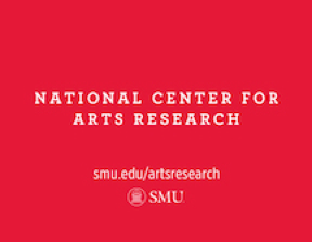National Center for Arts Research
