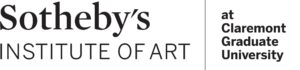 Sotheby's Institute of Art at Claremont Graduate University